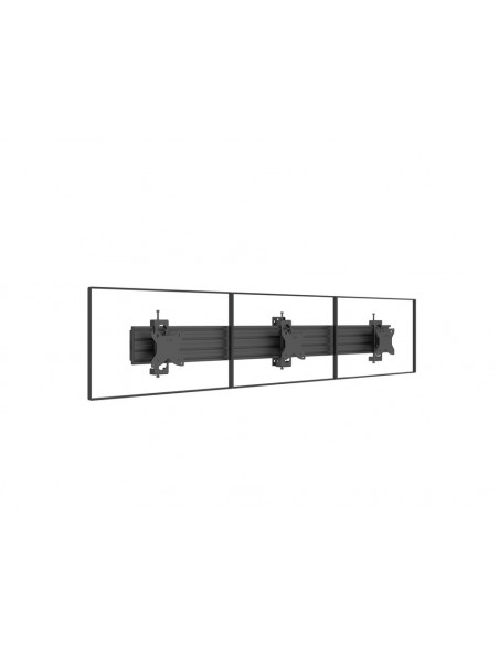 Multibrackets M Monitor Mount Flex Pro 75/100 Multibrackets 7350073736294 - 7