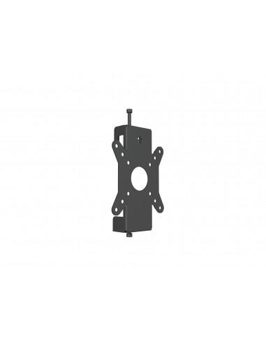 Multibrackets 6300 tillbehör till bildskärmsfäste Multibrackets 7350073736300 - 1