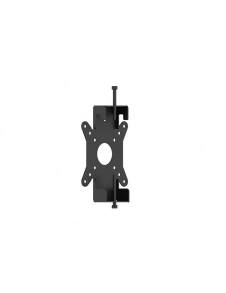 Multibrackets M Monitor Mount Fixed Pro 50/75/100 Multibrackets 7350073736300 - 3