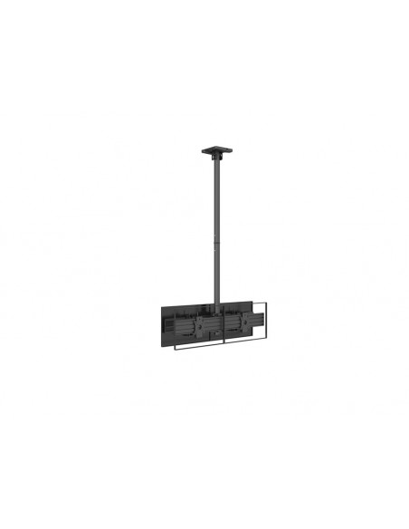 Multibrackets 6300 monitorikiinnikkeen lisävaruste Multibrackets 7350073736300 - 13