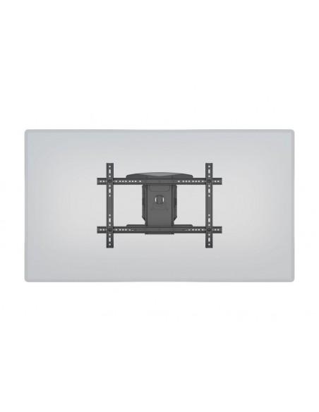 Multibrackets M VESA Flexarm XL Full Motion Dual Multibrackets 7350073736317 - 7