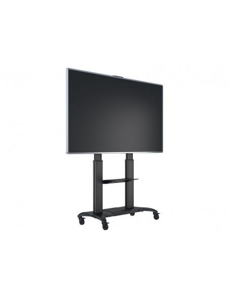 Multibrackets 6324 monitorikiinnikkeen lisävaruste Multibrackets 7350073736324 - 7