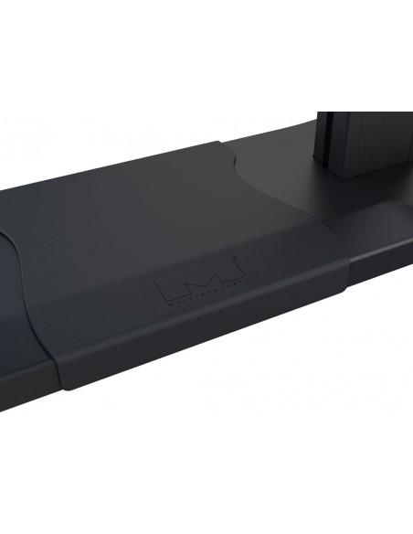 Multibrackets 6324 monitorikiinnikkeen lisävaruste Multibrackets 7350073736324 - 22