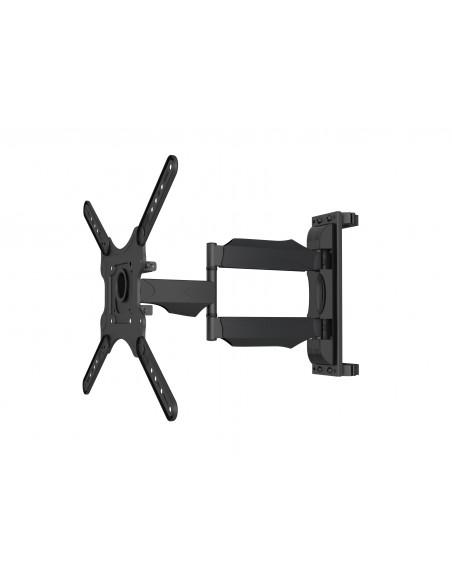Multibrackets M Pro Series - VESA Flexarm 400 Multibrackets 7350073736331 - 1