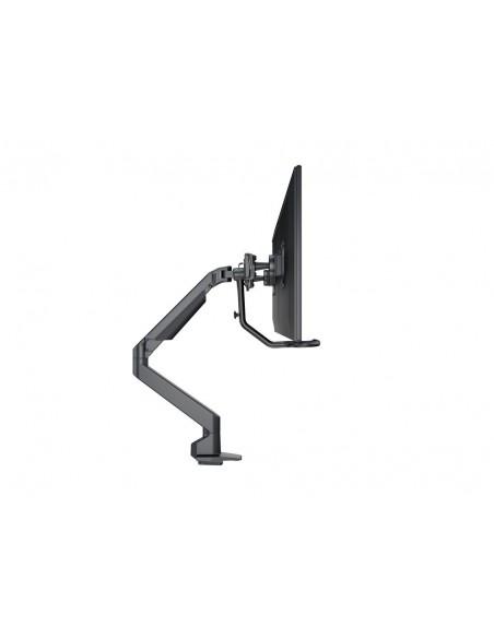 Multibrackets M VESA Gas Lift Arm w. Duo Crossbar 2 Black Multibrackets 7350073736355 - 11