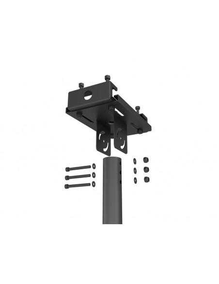 Multibrackets 6386 monitorikiinnikkeen lisävaruste Multibrackets 7350073736386 - 2