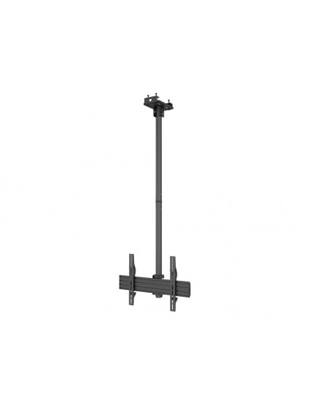 Multibrackets M Pro Series - I-Beam Clamp Multibrackets 7350073736386 - 3