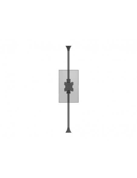 Multibrackets M Floor to Ceiling Mount Pro MBFC1F, VESA200 Multibrackets 7350073736393 - 14