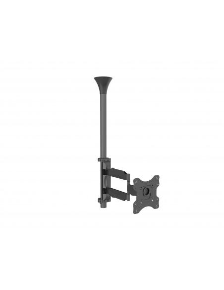 Multibrackets M Ceiling Mount Pro MBC1F, VESA 200 Multibrackets 7350073736416 - 1