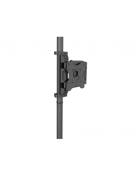 Multibrackets M Ceiling Mount Pro MBC1F, VESA 200 Multibrackets 7350073736416 - 10