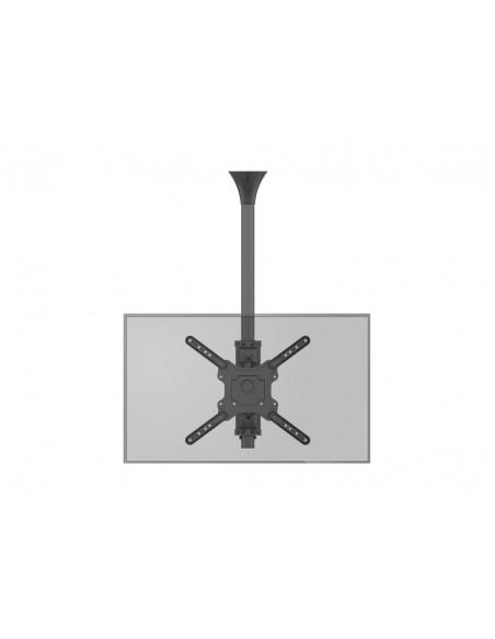 Multibrackets M Ceiling Mount Pro MBC1F Multibrackets 7350073736423 - 14
