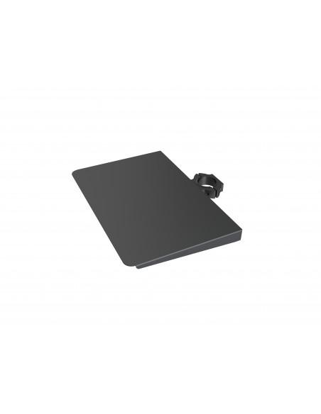 Multibrackets M Pro Series - AV Shelf Multibrackets 7350073736430 - 1