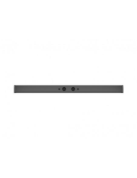 Multibrackets 6430 monitorikiinnikkeen lisävaruste Multibrackets 7350073736430 - 2