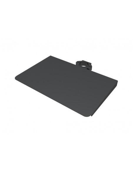 Multibrackets M Pro Series - AV Shelf Multibrackets 7350073736430 - 3