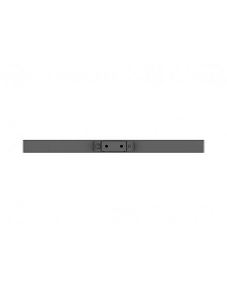 Multibrackets 6430 monitorikiinnikkeen lisävaruste Multibrackets 7350073736430 - 4