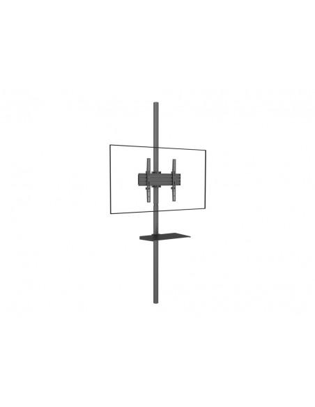 Multibrackets M Pro Series - AV Shelf Multibrackets 7350073736430 - 7