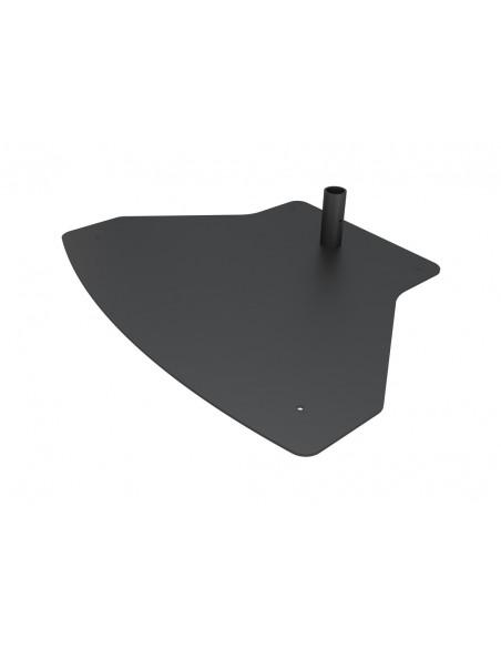 Multibrackets M Pro Series - Base Plate Multibrackets 7350073736447 - 3