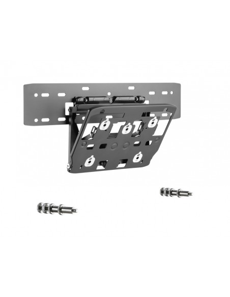 Multibrackets M QLED Wallmount Series 7/8/9 Large Multibrackets 7350073736478 - 2