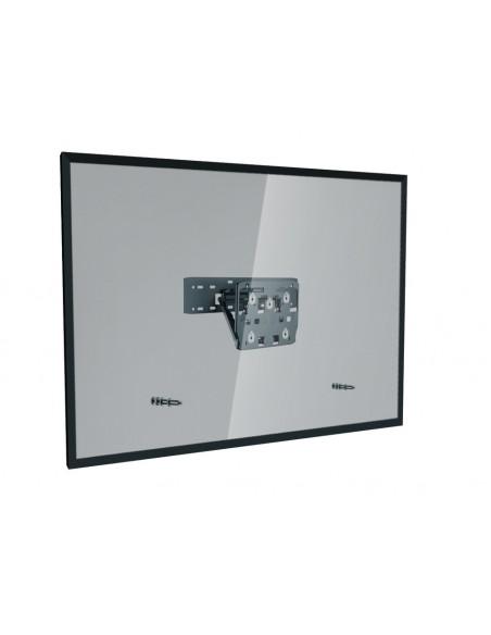 """Multibrackets 6478 TV-kiinnike 190.5 cm (75"""") Musta Multibrackets 7350073736478 - 9"""