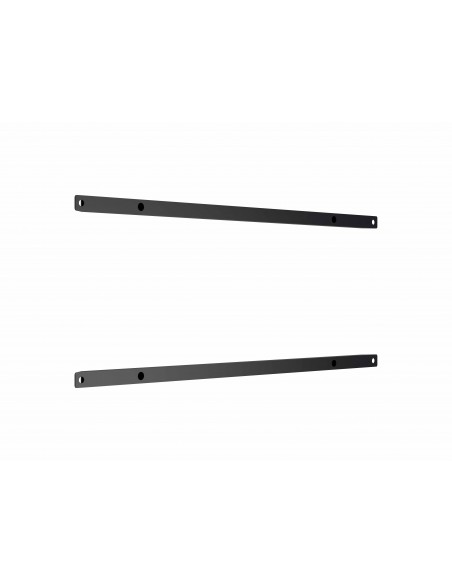 Multibrackets 6508 monitorikiinnikkeen lisävaruste Multibrackets 7350073736508 - 2