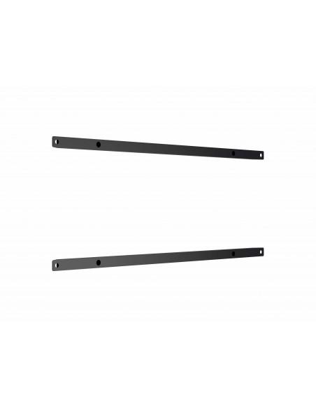 Multibrackets 6508 tillbehör till bildskärmsfäste Multibrackets 7350073736508 - 2