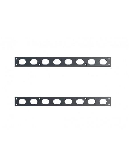 Multibrackets 6508 tillbehör till bildskärmsfäste Multibrackets 7350073736508 - 3