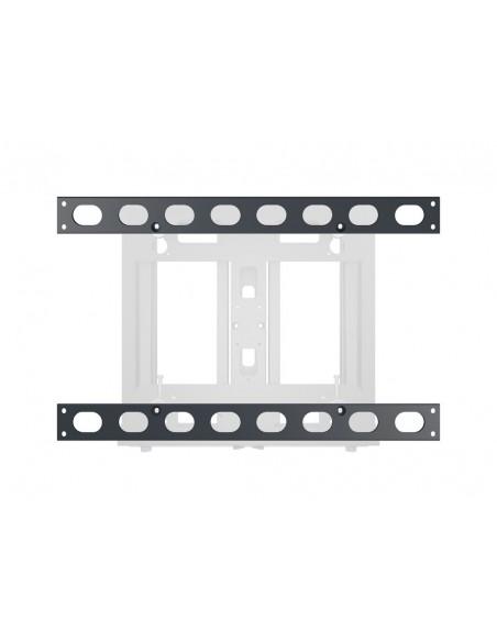 Multibrackets 6508 tillbehör till bildskärmsfäste Multibrackets 7350073736508 - 5