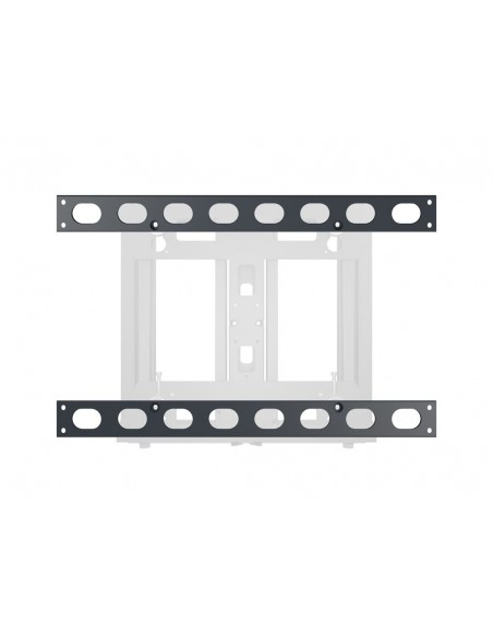 Multibrackets M Extender Kit Push SD 800x400 Multibrackets 7350073736508 - 5