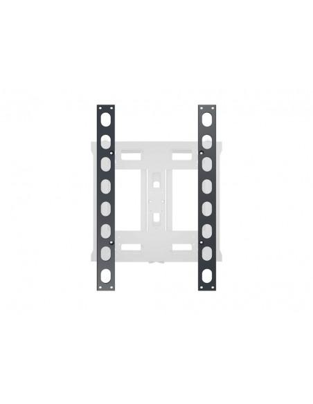 Multibrackets 6508 tillbehör till bildskärmsfäste Multibrackets 7350073736508 - 6
