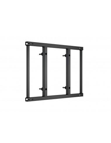 Multibrackets M Extender Kit Push SD 900/800x600 Multibrackets 7350073736515 - 1