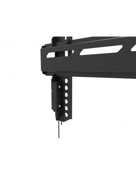 Multibrackets M OLED Super Slim Fixed Multibrackets 7350073736553 - 5