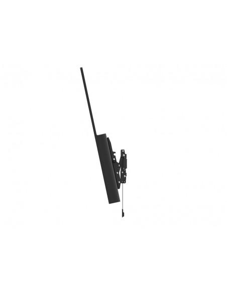 """Multibrackets 6560 TV-kiinnike 165.1 cm (65"""") Musta Multibrackets 7350073736560 - 7"""
