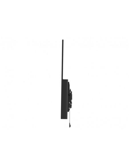 """Multibrackets 6560 TV-kiinnike 165.1 cm (65"""") Musta Multibrackets 7350073736560 - 8"""