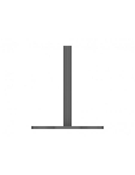 Multibrackets M Pro Series - Bolt Down Floor Plate Multibrackets 7350073736584 - 2