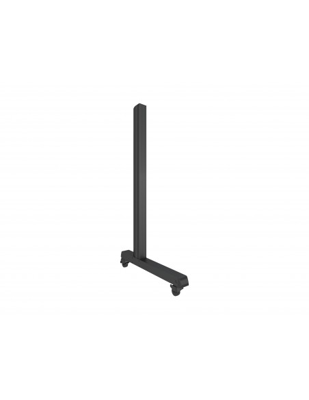 Multibrackets M Pro Series - Wheelbase 180cm inc castors Multibrackets 7350073736591 - 1