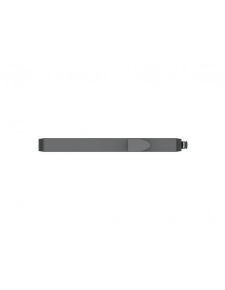 Multibrackets 6591 monitorikiinnikkeen lisävaruste Multibrackets 7350073736591 - 6