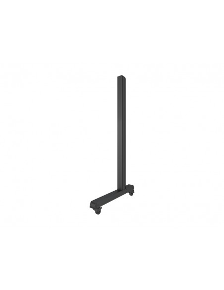 Multibrackets M Pro Series - Wheelbase 270cm inc castors Multibrackets 7350073736607 - 3