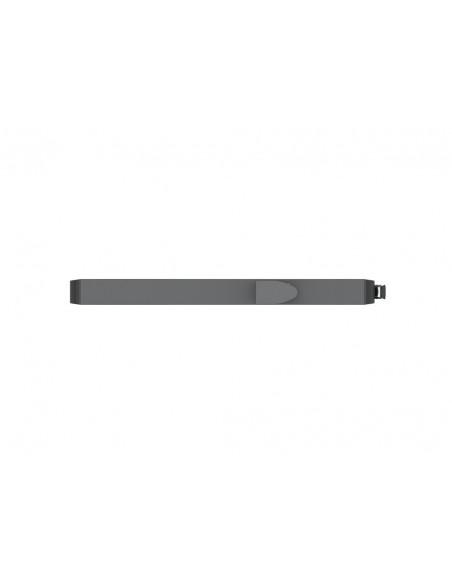 Multibrackets 6607 tillbehör till bildskärmsfäste Multibrackets 7350073736607 - 6