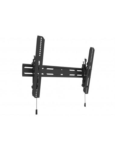 Multibrackets M Universal Wallmount Outdoor Tilt 600 MAX Multibrackets 7350073736690 - 1