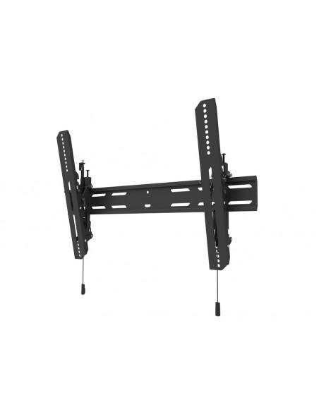Multibrackets M Universal Wallmount Outdoor Tilt 600 MAX Multibrackets 7350073736690 - 3
