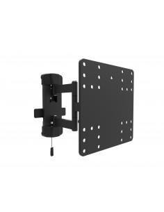 "Multibrackets 6843 tv-fäste 109.2 cm (43"") Svart Multibrackets 7350073736843 - 1"