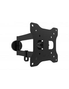 Multibrackets M VESA Full-Motion II 50 75 100 Multibrackets 7350073737444 - 1