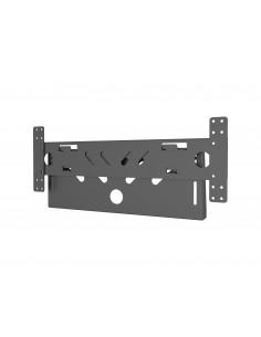 Multibrackets 7505 kyltin näyttökiinnike Musta Multibrackets 7350073737505 - 1