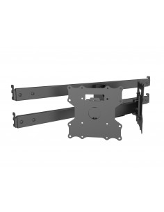 Multibrackets M Store Shelf Mount Pro Dual 32BDL-4050D Multibrackets 7350073737567 - 1