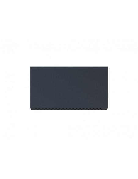 Multibrackets 7673 AV-telineiden lisävaruste AV-jalustan kotelo Multibrackets 7350073737673 - 6