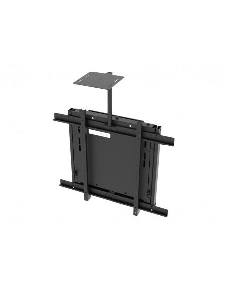 Multibrackets 7970 monitor mount accessory Multibrackets 7350073737970 - 6