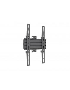 "Multibrackets 8007 signage display mount 2.54 m (100"") Musta Multibrackets 7350073738007 - 1"