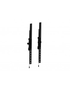 Multibrackets 7350073738038 monitor mount accessory Multibrackets 7350073738038 - 1