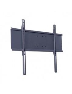 Peerless PLP-UNL monitor mount accessory Peerless PLP-UNL - 1