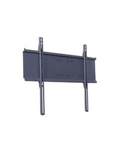 Peerless PLP-UNM monitor mount accessory Peerless PLP-UNM - 1